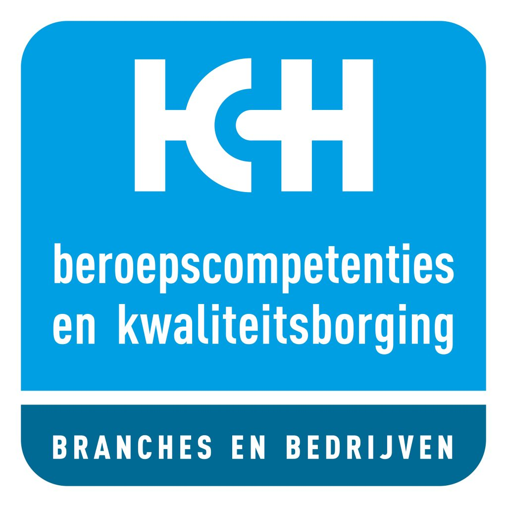 KCH logo jpg formaat tbv website