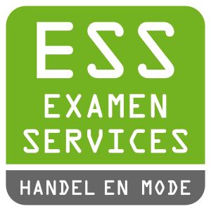 Logo ESSmbo