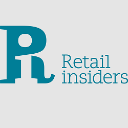 Retailinsiders logo