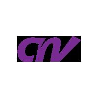 CNV logo
