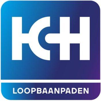 KCH loopbaanpaden skillspaspoort