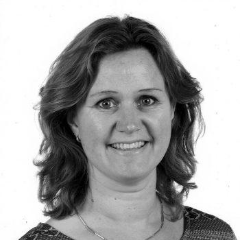 Gertrude van Egmond