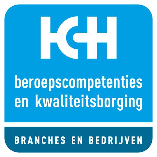 (c) Kch.nl