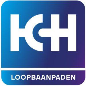 logo kch loopbaanpaden en skillspaspoort