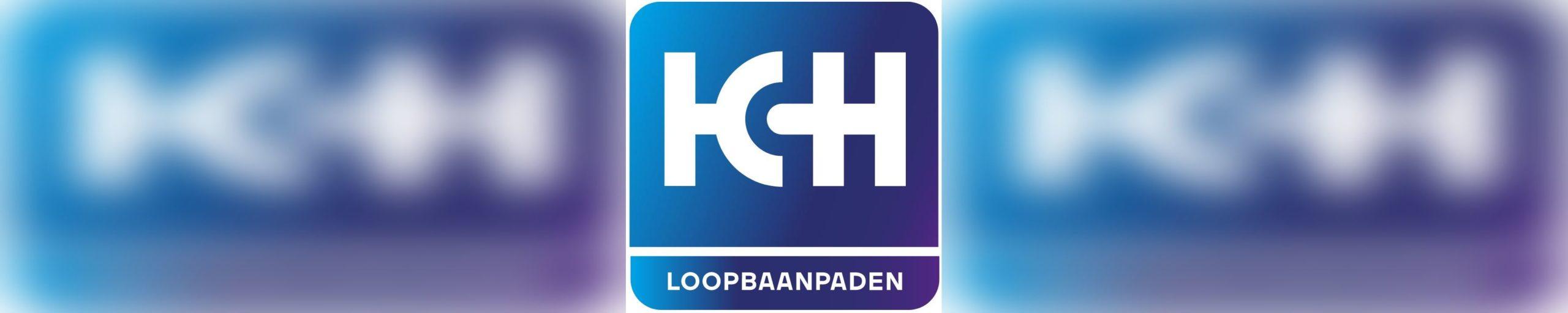 KCH Loopbaanpaden