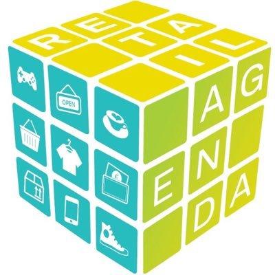hca retail logo
